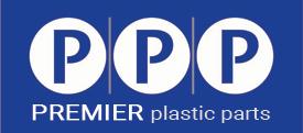 Premier Plastic Parts